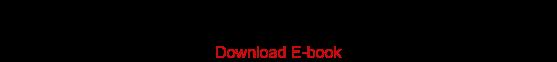 E-Book: ERP System Selection Process: A Practical Guide Download E-book