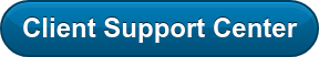 Client Support Center