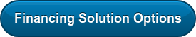Financing Solution Options