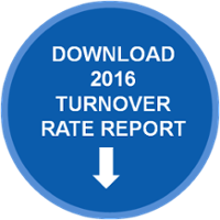 Download-2016-Turnover-Rate-Report