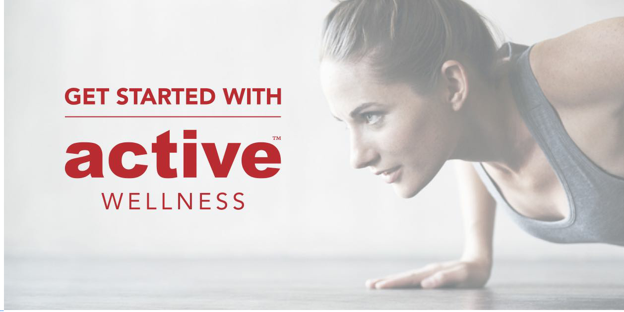 Contact Active Wellness for Health Services Management