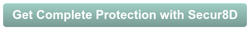 Get Complete Protection with Secur8D