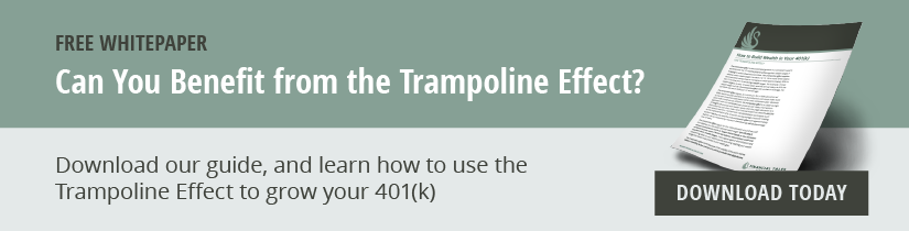 use-the-trampoline-effect-to-grow-your-401(k)