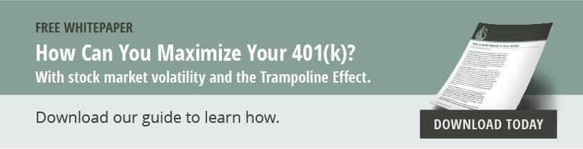 maximize-your-401(k)