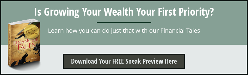 growing-your-wealth