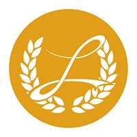 Linkside-Living