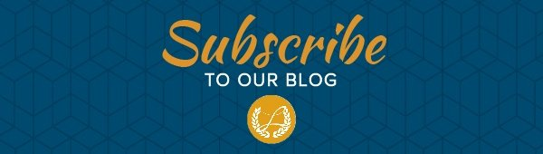 Subscribe-to-the-Linkside-Blog