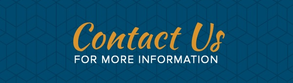 Talk-with-a-community-liaison