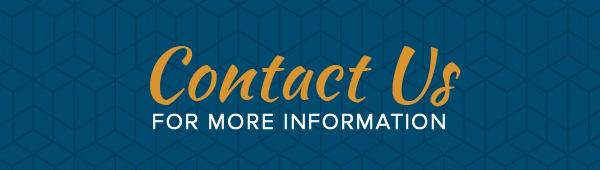 Talk-with-a-community-liaison