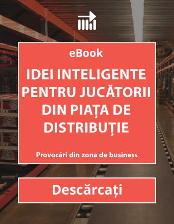 Download ebook-ul Idei inteligente pentru jucătorii din piața de distribuție