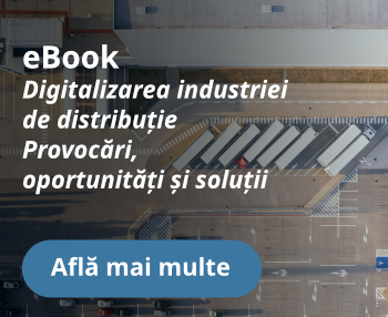 ebook-distributie-digitalizare