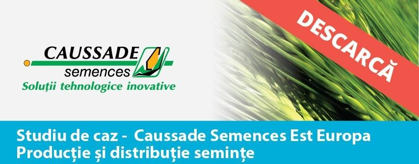 Download Studiu de caz SocrateCloud Caussade