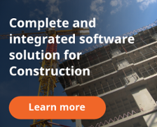 Learn more about complete solution for construction SocrateERP