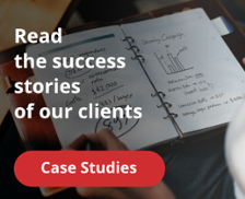 SocrateCloud ERP Case studies