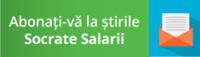 Abonați-vă la știrile Socrate Salarii