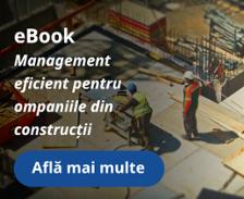 Download ebook-ul 7 Rețete de succes pentru companiile din construcții