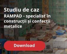 Download Studiu de caz Okian - Cea mai mare librarie online din România