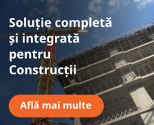 Aflati mai multe despre solutia pentru constructii SocrateCloud