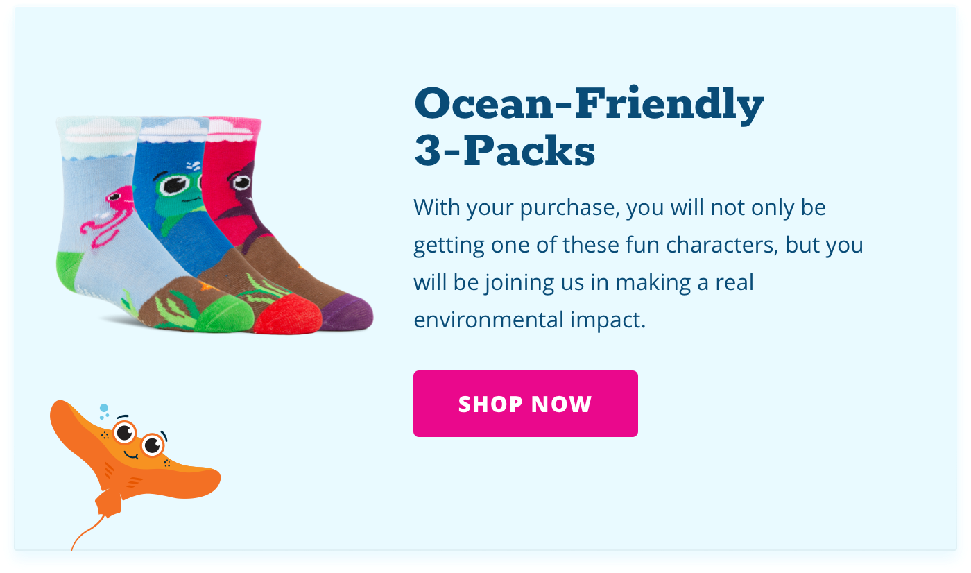 3-pack-ocean-friendly-socks