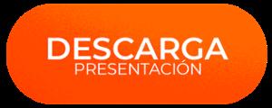 descarga_presentacion