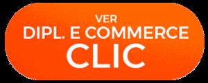 e-commerce-diplomado