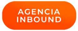 agencia-de-marketing-digital-agencia-inbound