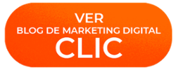 blog-marketing-digital