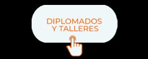 cta-diplomados-tallerres