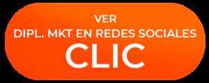 VER DIPL. MKT EN REDES SOCIALES CLIC