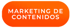 agencia-de-marketing-digital-mkt-de-contenidos