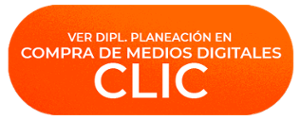 VER DIPL. PLANEACIÓN EN COMPRA DE MEDIOS