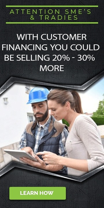 ausloans-customer-finance-solutions-for-tradies-and-business
