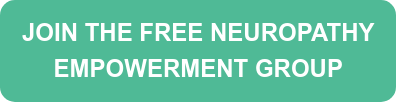 JOIN THE FREE NEUROPATHY  EMPOWERMENT GROUP