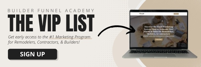 Builder-Funnel-Academy-Marketing-Platform-for-Contractors-Remodelers-Construction-Companies