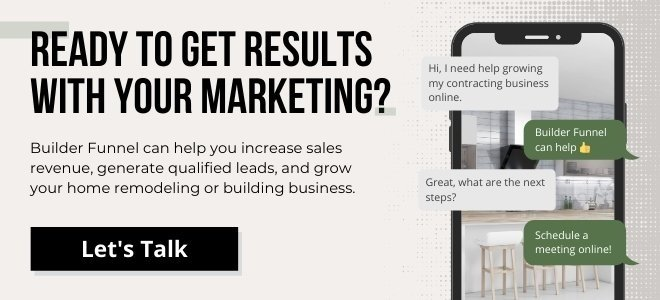 increase-sales-generate-leads-grow-contruction-business