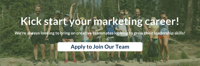 Apply to Join Our Team