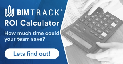 ROI Calculator how much time could your team save, lets find out!