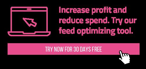 Feeditor 30 days free