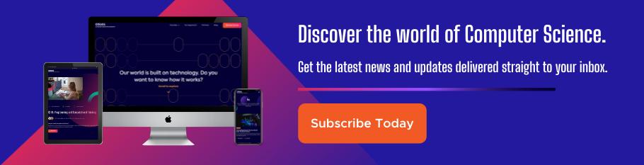 Subscribe-Today-CS101-Blog-CTA-1