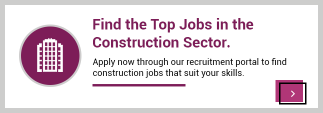 Find and search for the top construction jobs at CGC