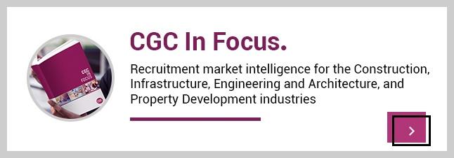 PRE-REGISTER TO THE CGC IN FOCUS REPORT