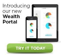 HTA Wealth Portal