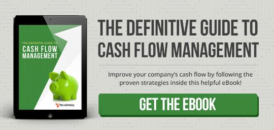 HTA-Cash Flow-CTA