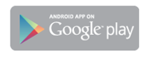 HTA ADVISORY in CREMORNE launch Apple and Android Tax App