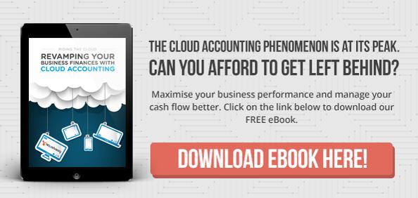 HTA Cloud Accounting eBook