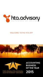 Download the HTA App