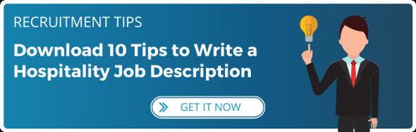Download-10-tips-write-job-description