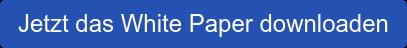 Jetzt das White Paper downloaden