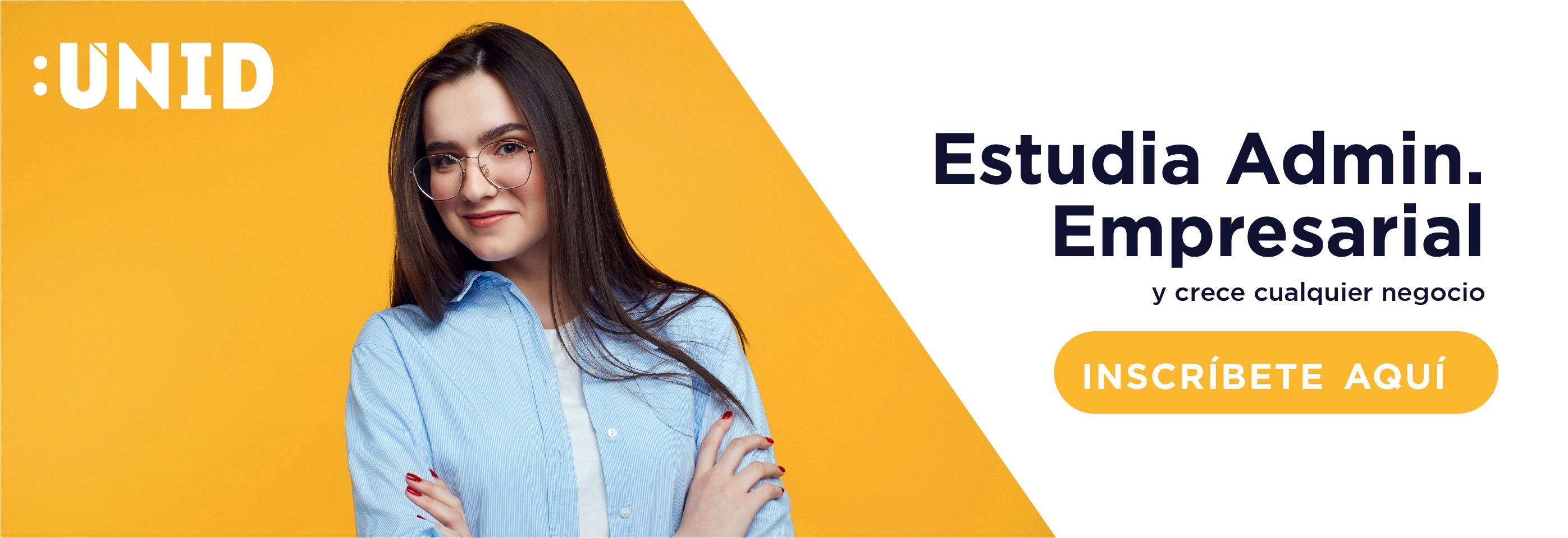 CTA-Licenciatura-Admin-Empresarial
