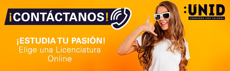 CTA-Licenciatura-online